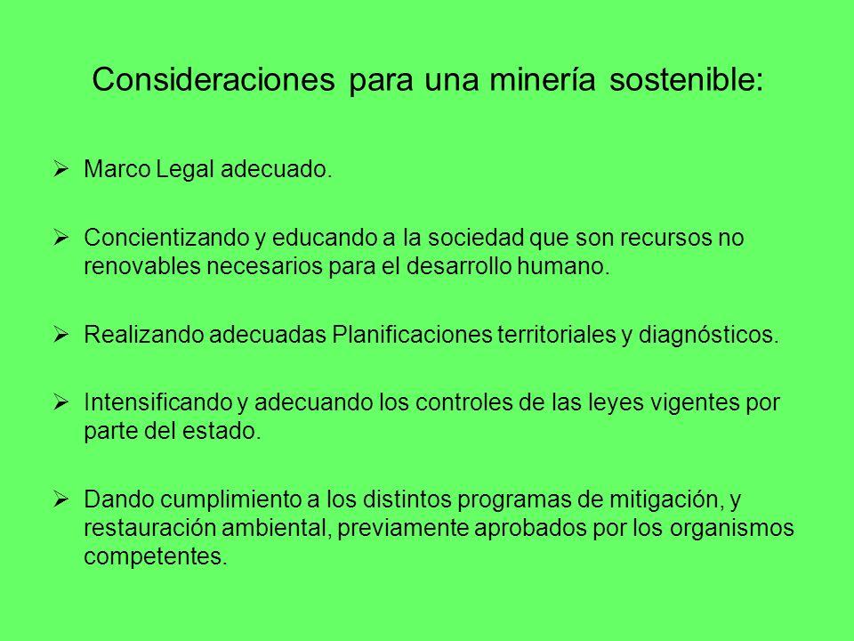 Cuestionamiento: Consumo de Agua Ejemplo Mina Alumbrera 100 millones de litros diarios que declaman los ambientalistas anti-mineros.