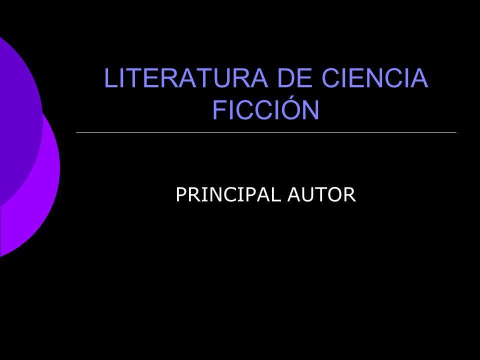 NOVELA PSICOLÓGICA FRANZ KAFKA