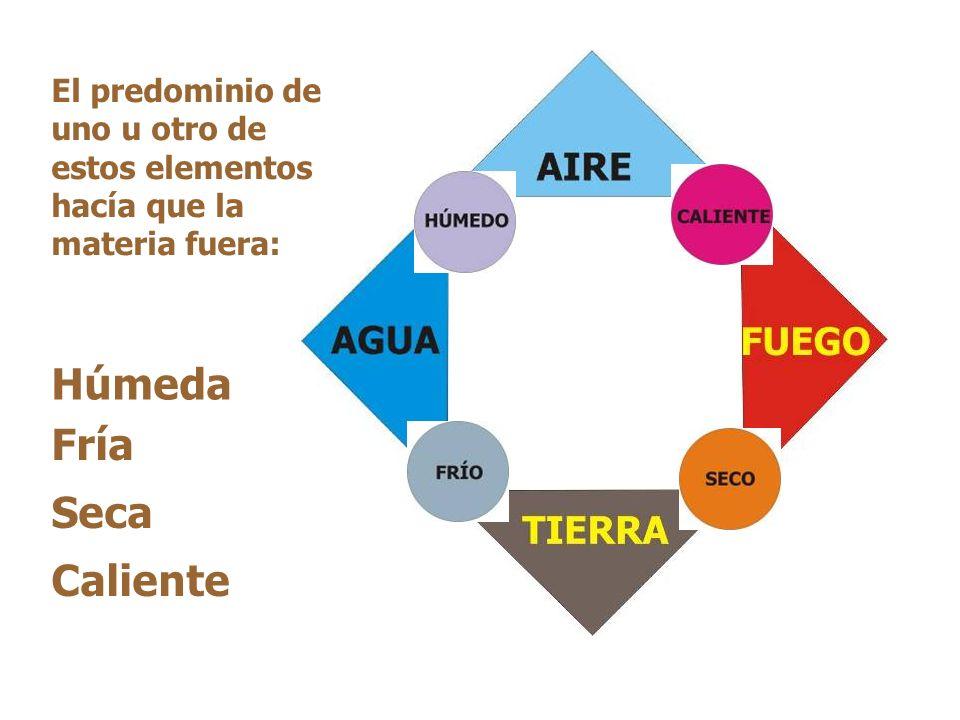 ÁTOMO MODELO MECANICO-CUANTICO (modelo actual) NÚCLEO CORTEZA MODELO MECANICO - CUÁNTICO