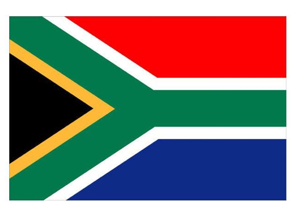 1.¿Cuándo se adoptó esta bandera.2.¿De qué color es la Y en esta bandera.