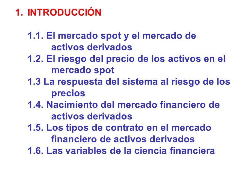 4.SWAP (Intercambio, canje) (1) 1.