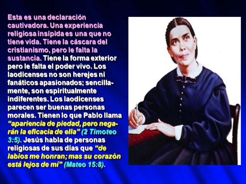 Lee Hebreos 12:7 al 11; Job 5:17 al 19; Salmo 94:12; y Proverbios 29:15 y 17, y describe el propósito de Dios con sus reprensiones.