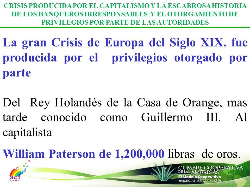 Año 2003 55,000 millones de pesos dominicano.