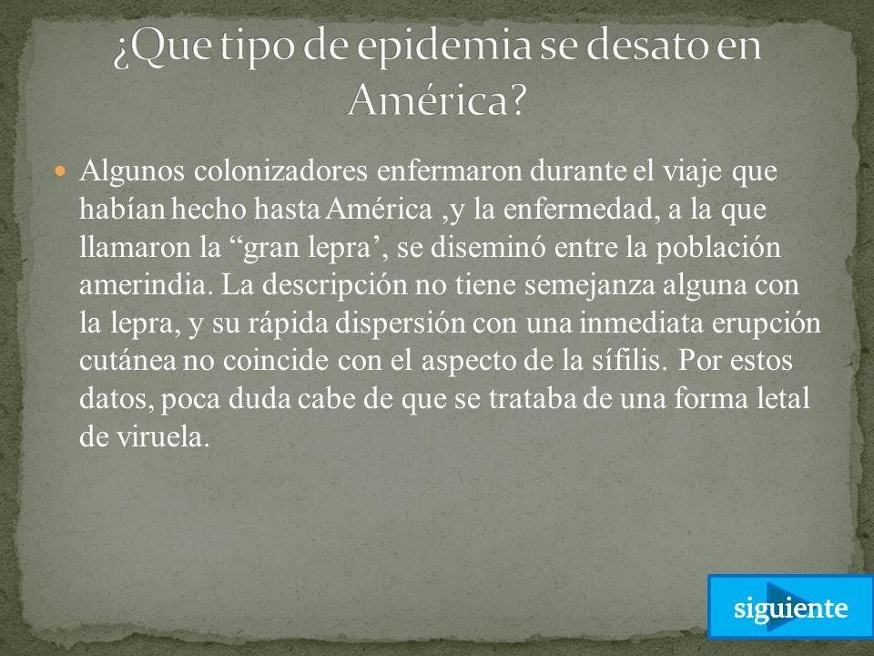 http://www.sonoramagica.com/index.php?option=com_content&view=article &id=250:g&catid=34:historia&Itemid=53 http://www.sonoramagica.com/index.php?option=com_content&view=article &id=250:g&catid=34:historia&Itemid=53 http://www.agapea.com/libros/LAS-GUERRAS-APACHES-Cochise-Jeronimo- y-los-ultimos-indios-libres-isbn-8435026779-i.htm http://www.agapea.com/libros/LAS-GUERRAS-APACHES-Cochise-Jeronimo- y-los-ultimos-indios-libres-isbn-8435026779-i.htm http://mx.answers.yahoo.com/question/index?qid=20091230143442AAZR74V http://www.buenastareas.com/ensayos/Guerra-Apache/1764589.html http://interesantesbiografias.blogspot.com/2009/08/s2t2-guerras- apaches.html http://interesantesbiografias.blogspot.com/2009/08/s2t2-guerras- apaches.html http://es.shvoong.com/books/novel-novella/1952099-la-conquista-del- oeste/#ixzz1JYaZBTAb http://es.shvoong.com/books/novel-novella/1952099-la-conquista-del- oeste/#ixzz1JYaZBTAb http://es.wikipedia.org/wiki/Apache Ir al principio