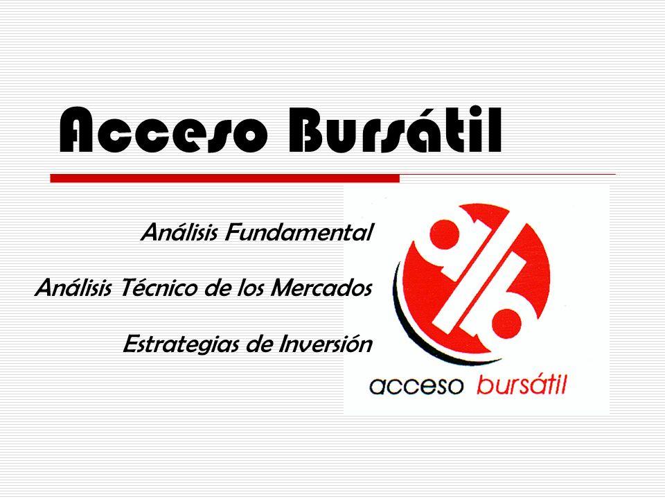 Ing.Alfredo HuertaLic. Genaro ChiuLic. Gerardo Copca El Dow Jones...