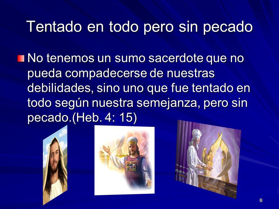17 Mas preciosa que el oro La prueba de vuestra fe, mucho más preciosa que el oro, el cual perece, bien que sea probado con fuego, sea hallada en alabanza, gloria y honra, cuando Jesucristo fuere manifestado (1 Ped, 1: 7).
