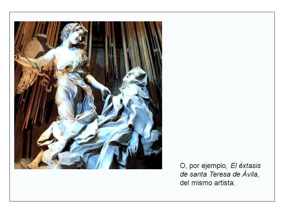 En 1620 Diego Velázquez se traslada a Madrid, donde en poco tiempo consigue trabajar al servicio de la Corte de Felipe IV como retratista de la Corte.
