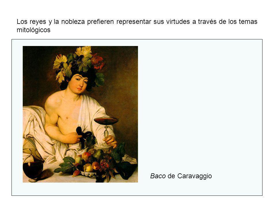 Culturanismo Forma / Fondo Culteranismo es un movimiento literario que se opone al conceptismo.