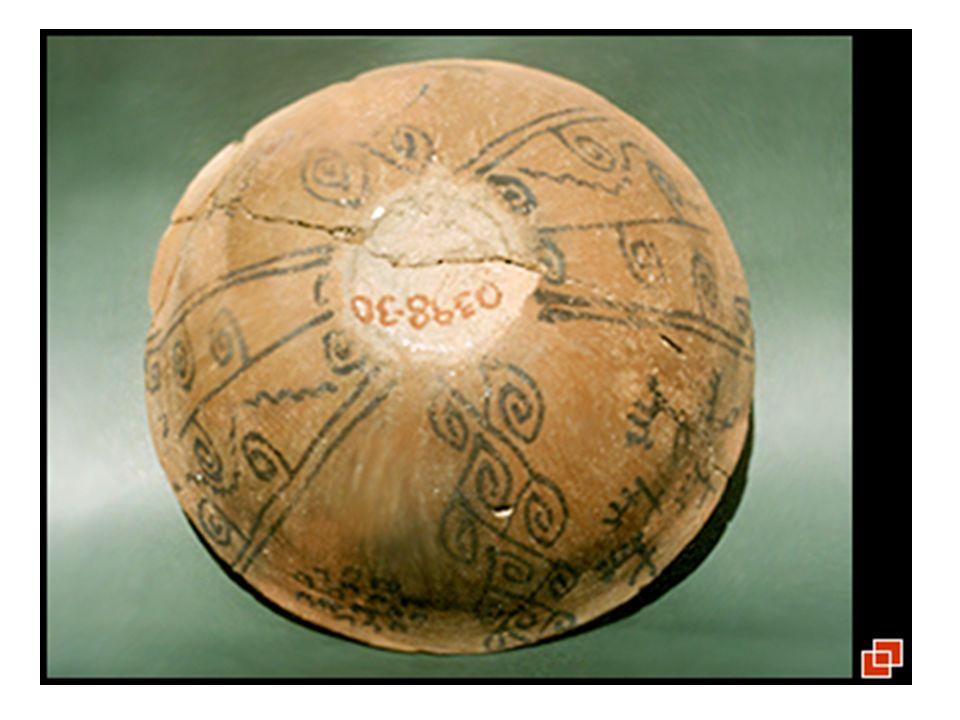 En torno al 1.400 d.C.