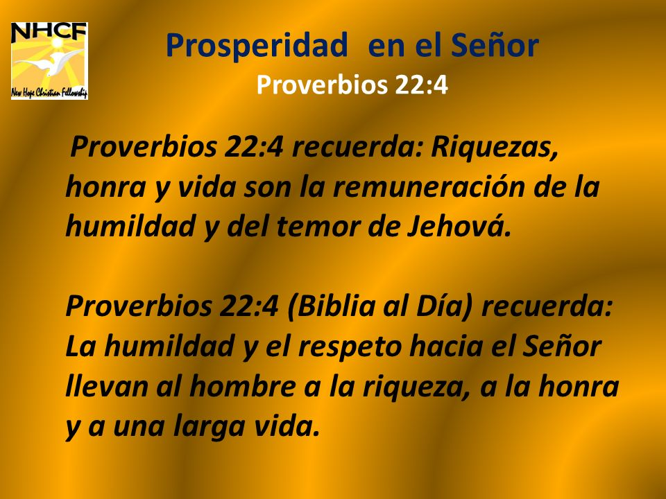 Integridad a toda Prueba Proverbios 19:1-3 Mejor es el pobre que camina en integridad, Que el de perversos labios y fatuo.