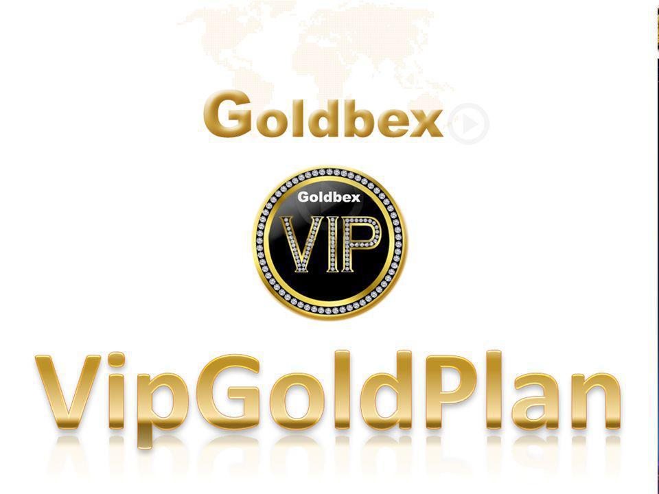 Bienvenido a VIPGOLDPLAN