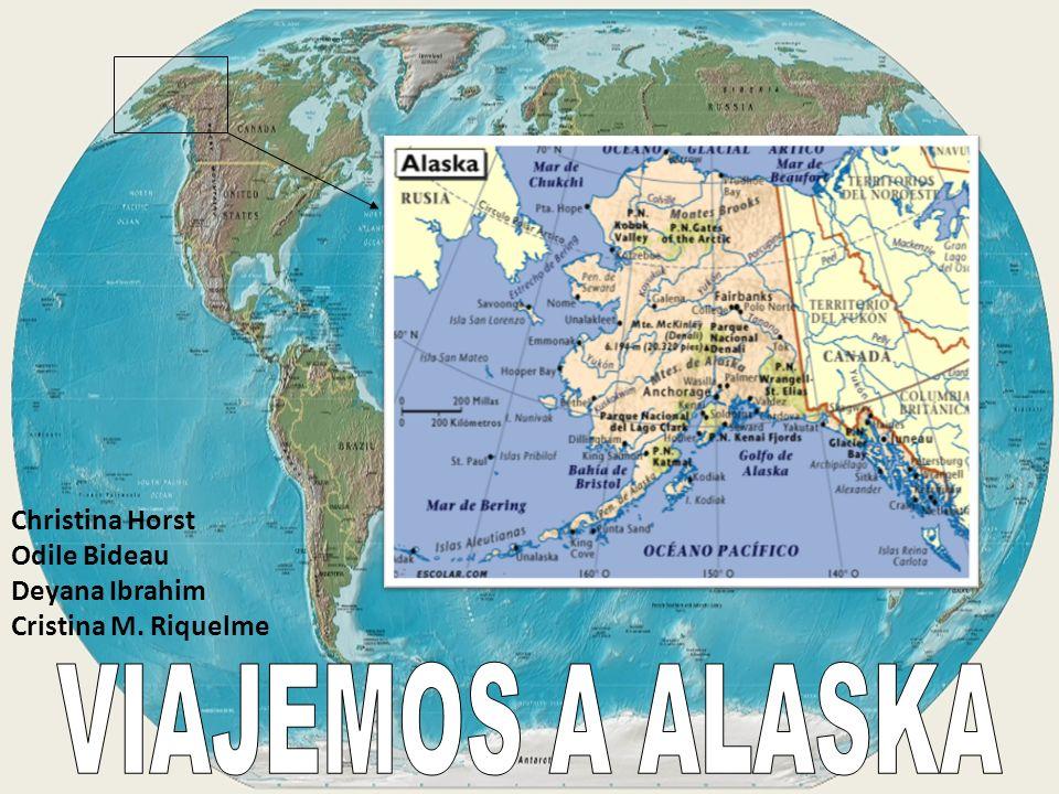Charlot, como millares de cateadores, viajó a las heladas tierras de Alaska en aras de un sueño en forma de vil metal.