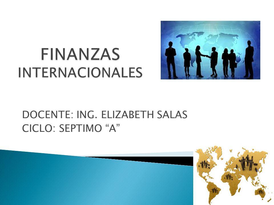 Según el grado de integración en la economía mundial las empresas pueden ser: INTERNACI ONALES MULTINACI ONALES TRANSNACI ONALES