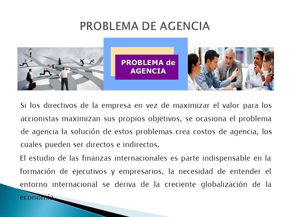 ES EL MARCO INSTITUCIONAL ESTABLECIDO PARA EFECTUAR PAGOS INTERNACIONALES, ACOMODAR LOS FLUJOS INTERNACIONALES DE CAPITAL Y DETERMINAR LOS TIPOS DE CAMBIO ENTRE LAS DIFERENTES MONEDAS.