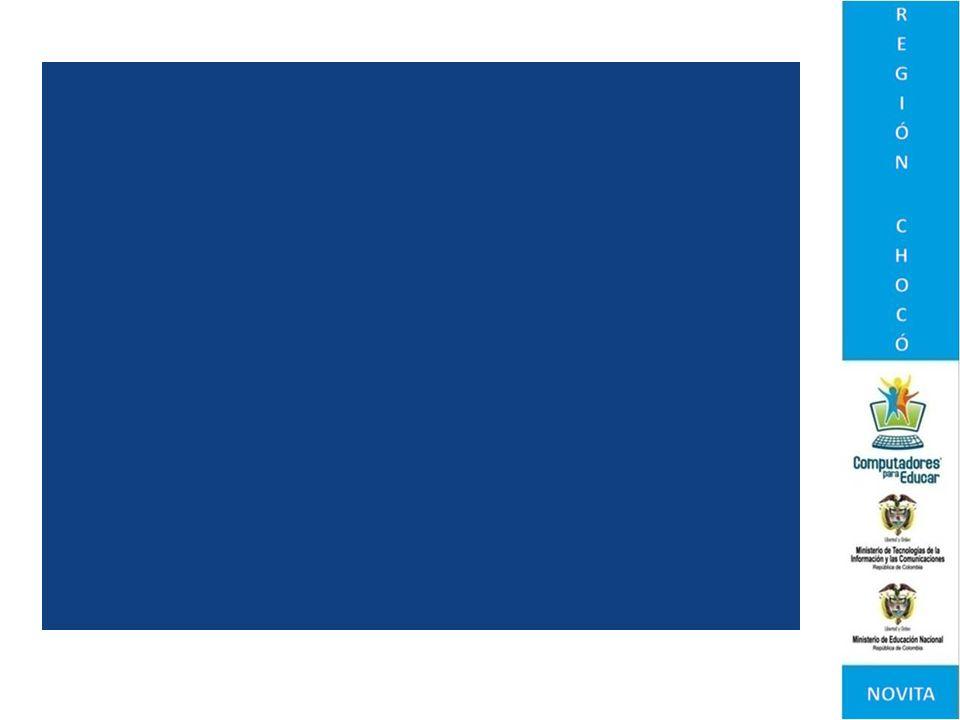 ACTIVIDADES Actividad 1: Diseño de una cartilla de pautas para realizar una minería sostenible Actividad 2: Creación de un rompecabezas de intercambio entre imágenes y texto en Jclic Actividad 3: Creación de un juego de memoria con herramientas utilizadas en el bahareque en Jclic Actividad 4:Creación de un crucigrama con términos utilizados en el bahareque en Jclic Actividad 2:Creación de un Wiki con términos utilizados en el bahareque