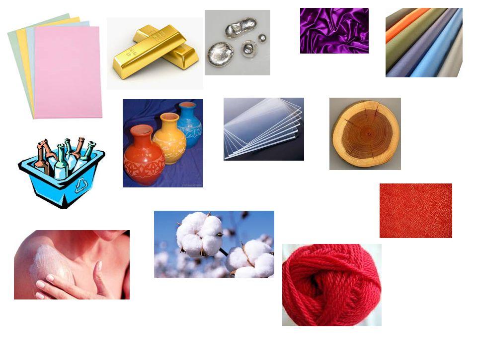 1.algodón, el 2.cerámica, la 3.cristal, el = glass, crystal 4.cuero, el 5.lana, la 6.madera, la 7.oro, el 8.papel, el 9.piel, la = leather, skin 10.plástico, el 11.plata, la 12.seda, la 13.tela, la 14.vidrio, el 1.___________________ 2.___________________ 3.___________________ 4.___________________ 5.___________________ 6.___________________ 7.___________________ 8.___________________ 9.___________________ 10.___________________ 11.___________________ 12.___________________ 13.___________________ 14.___________________ LOSMATERIALESLOSMATERIALES