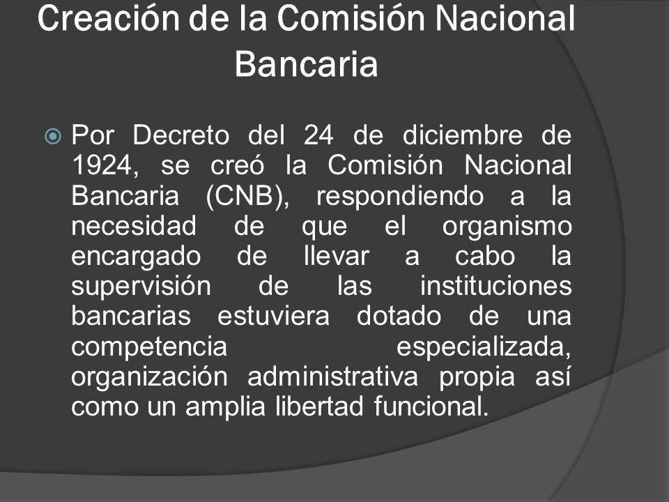 SECTOR SERVICIOS FINANCIEROS Los encargados de atender al Sector de Servicios Financieros en sus diferentes divisiones son: