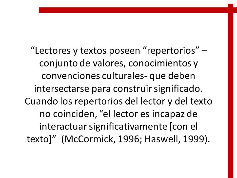 ¿Cómo utilizamos los textos de estudio para llevar al estudiante desde la heteroregulación a la autoregulación (lector autónomo)?
