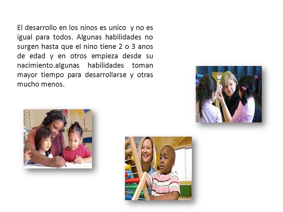 Progreso del Desarrollo y Aprendizaje Dimension Indicadores Nivel Objetivo Codigo de Color Expectativas