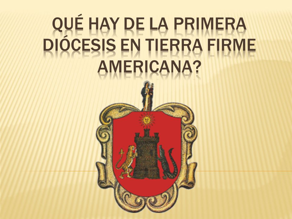 Los siguientes fueron quienes se reunieron en la Región de Urabá, en la ciudad de Santa María De La Antigua del Darién y son considerados como la nata y crema del descubrimiento, conquista y colonia de América.
