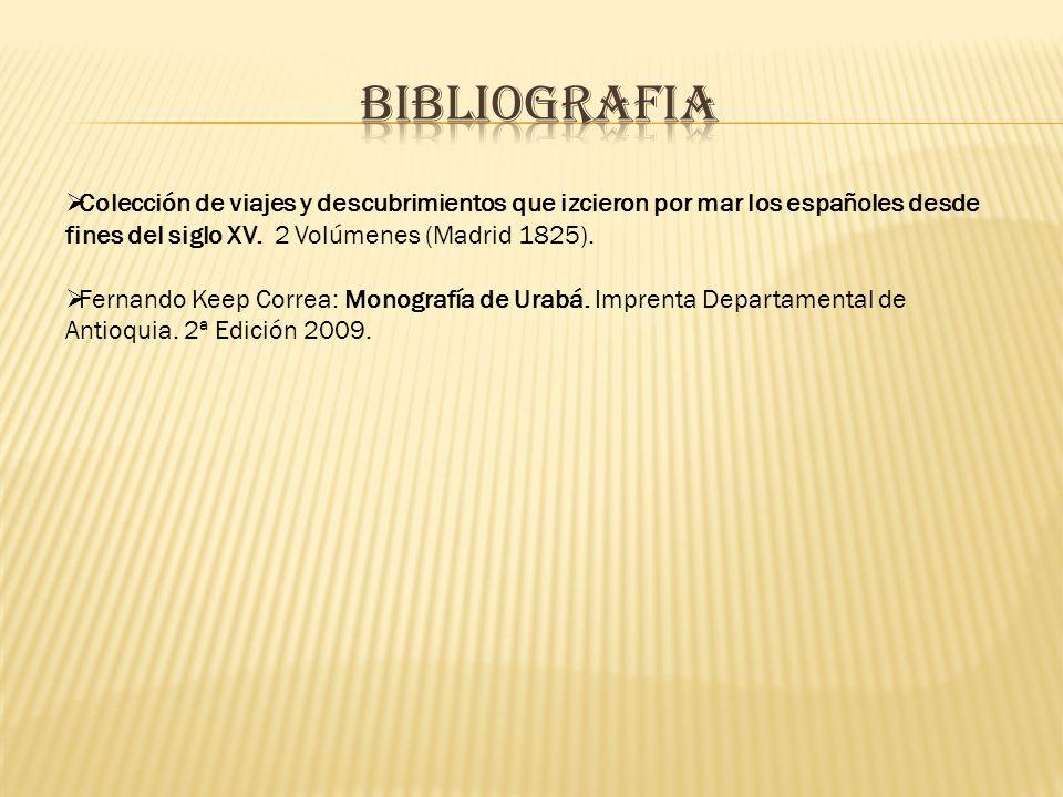 Colección de viajes y descubrimientos que izcieron por mar los españoles desde fines del siglo XV. 2 Volúmenes (Madrid 1825). Fernando Keep Correa: Mo