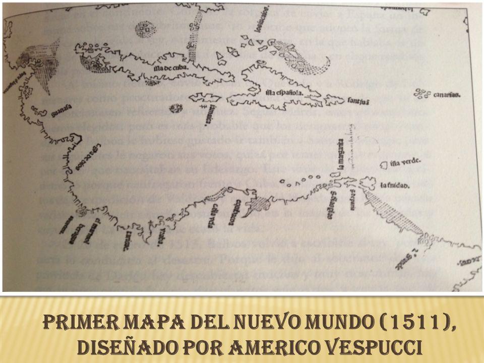 Sería el cronista de Hernán Cortés en la conquista de México.
