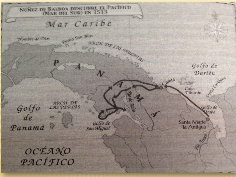 ALONSO DE OJEDA (Cuenca, 1466 - Santo Domingo, 1515 o 1516) Navegante y conquistador español.
