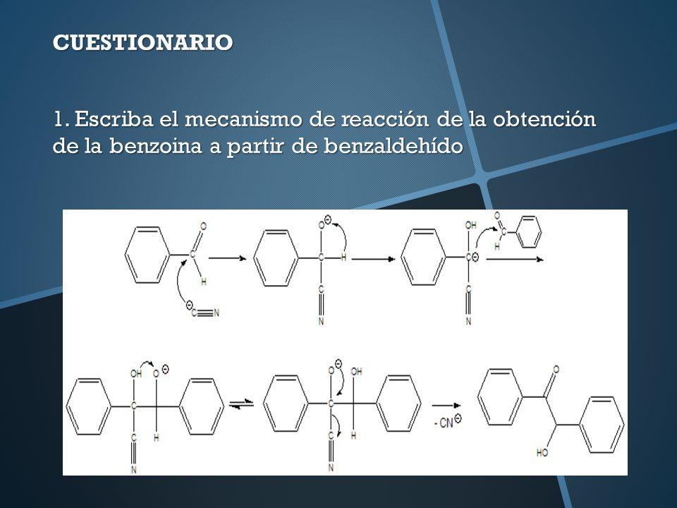 CUESTIONARIO 1.
