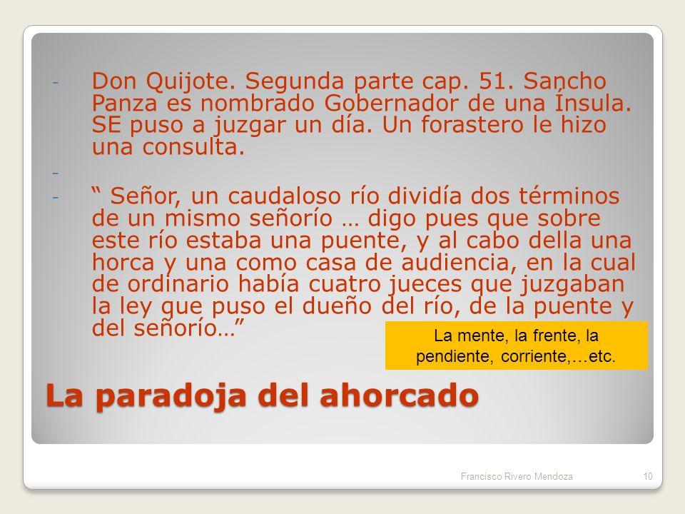 D. Miguel de Cervantes El ingenioso hidalgo don Quijote de la Mancha a comienzos de 1605 En 1615 aparecería la segunda parte del Quijote de Cervantes