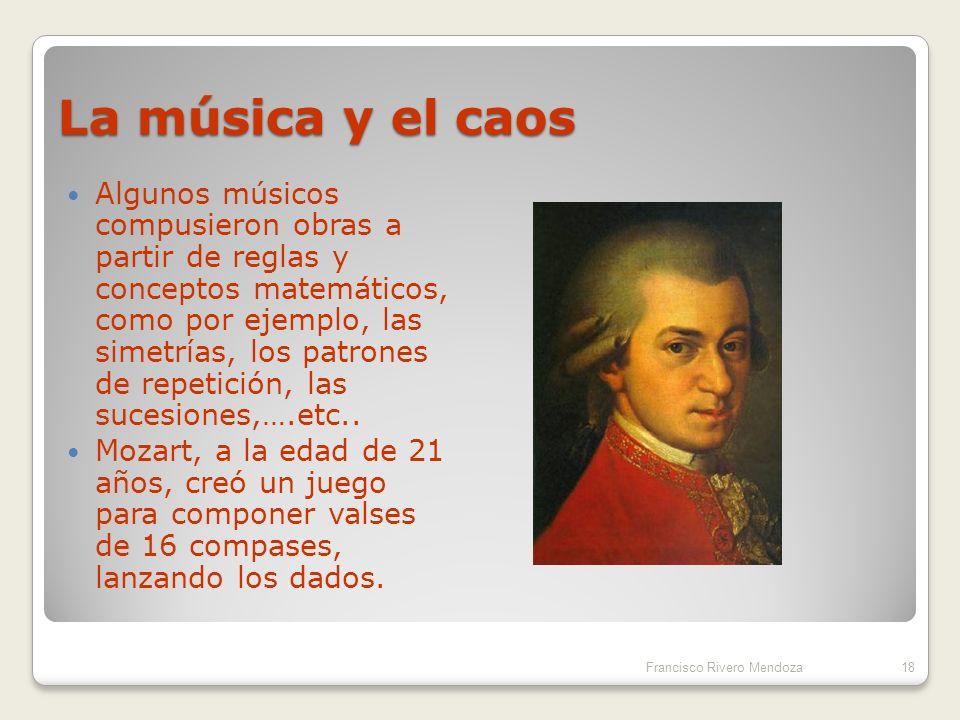 El Piano Bien Temperado El Piano Bien Temperado, Obra de Juan Sebastian Bach compusta de 24 piezas musicales, en doce tonalidades usando el modo mayor y menor.