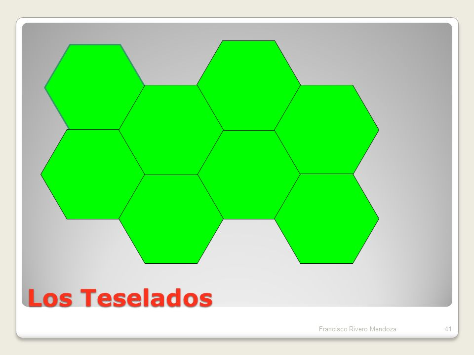 El caos rompiendo la simetría. La Espiral generadora del movimiento en el arte del cuatrocientos florentino. Francisco Rivero Mendoza40
