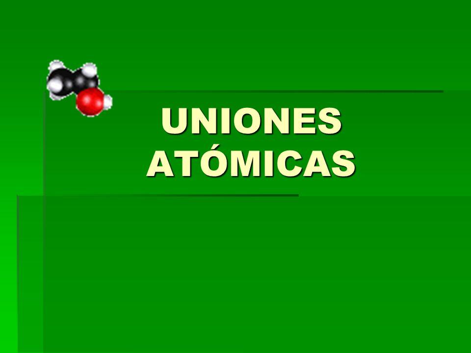TIPOS DE FUERZAS INTERMOLECULARES: : Hydrogen bond and some properties of water La atracción creada por enlaces de hidrógeno se mantiene líquida de agua en un intervalo más amplio de temperatura que se encuentra por cualquier otra molécula de su tamaño.