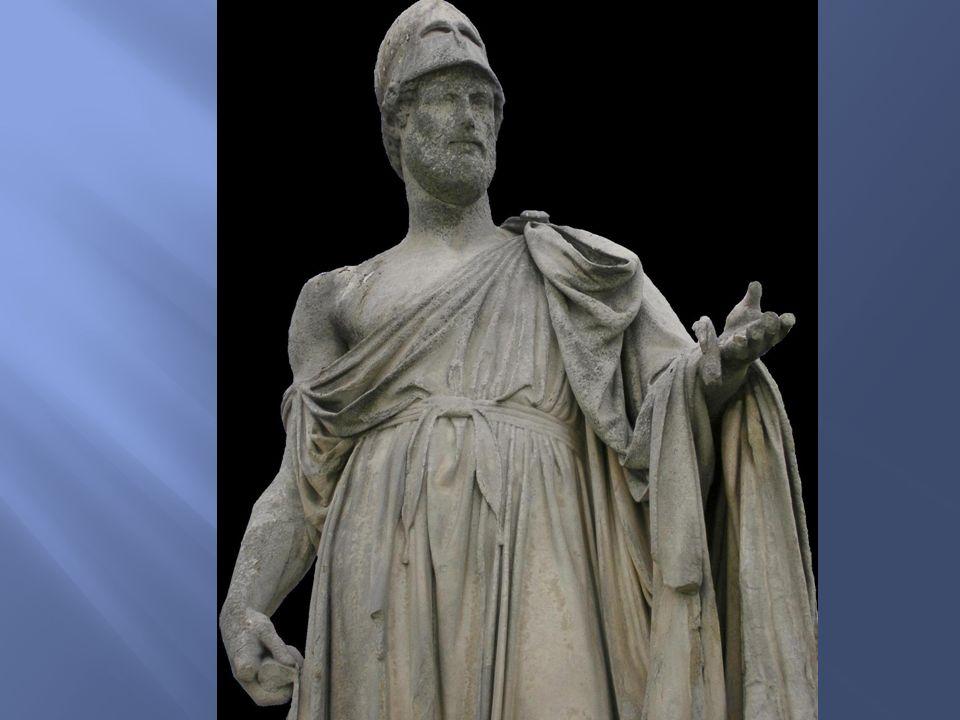 Pero, sin duda, el mayor legado que nos ha dejado Grecia es y sigue siendo la búsqueda de la razón, de la verdad, el conocimiento de las cosas … La Filosofía