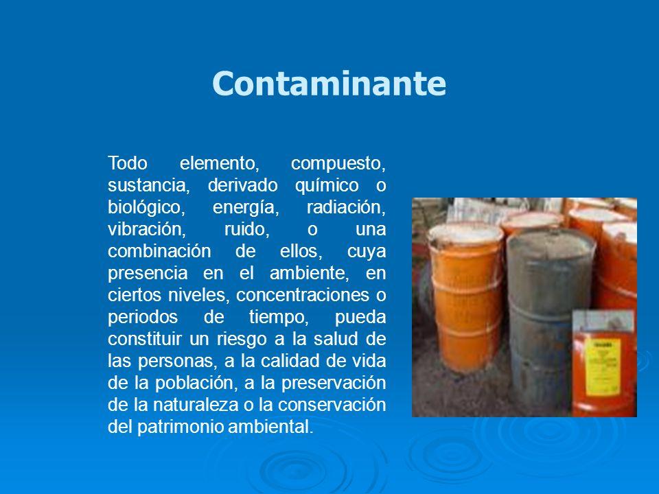 Auditoria ambiental Una revisión sistemática, documentada, periódica y objetiva por parte de entidades reguladoras ( agencias publicas y privadas ) de operaciones y prácticas de las instalaciones relacionadas con alcanzar los requerimientos medioambientales.