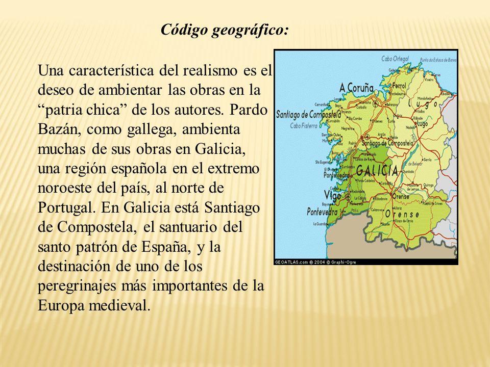 En Galicia se habla su propio idioma, el gallego, que algunos lingüistas consideran un dialecto del portugués.
