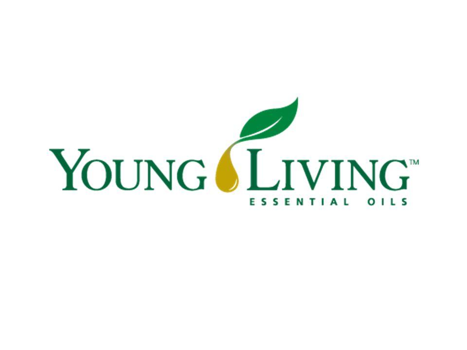 Bono de Liderazgo de Generación BONO POR LIDERAZGO DE GENERACION El 6.25 % de todas las ventas mensuales bonificables de Young Living se paga en acciones de acuerdo al rango que se le paga a usted por mes y a los líderes de su organización sobre los cuales gana comisiones por generación.