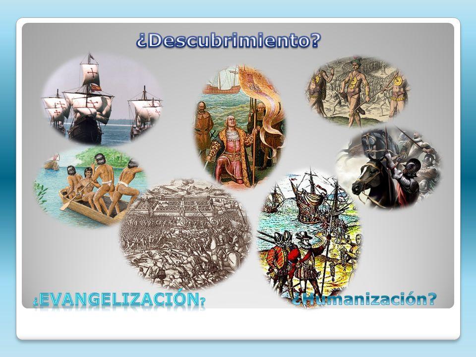 LITERATURA DE LA CONQUISTA LOS PRIMEROS CONQUISTADORES LA CONQUISTA ESPAÑOLA DE AMÉRICA SIGLO XVI :Desembarcan los conquistadores por acuerdo de la Corona de España, con el fin de convertir a los nativos a la fe cristiana.