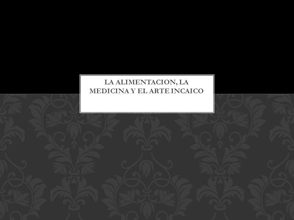 Pachacamac RELIGIOSO