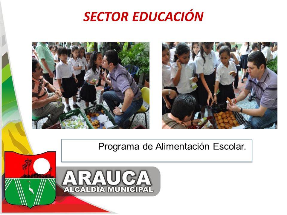 Programa d Programa de Alimentación Escolar. Alimentación Escolar. Programa d Programa de Alimentación Escolar. Alimentación Escolar.