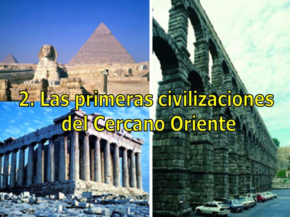 LOS ACADIOS (Tras la idea de un imperio) Pueblo de origen semita Pueblo de origen semita El rey Sargón I extendió su poder a toda mesopotamia.
