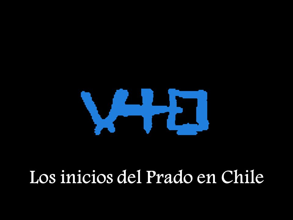 En el año 2008 se funda la comunidad de Vallenar, en la diócesis de Copiapó, en el norte de Chile, en una población nueva, gente de trabajo duro por ser sector minero, marcado por la falta de agua y de fuentes de trabajo.