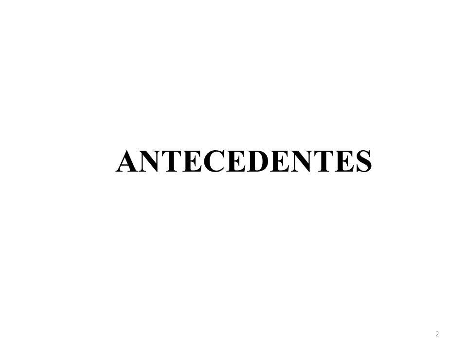 IMPUESTO AL VALOR AGREGADO 173