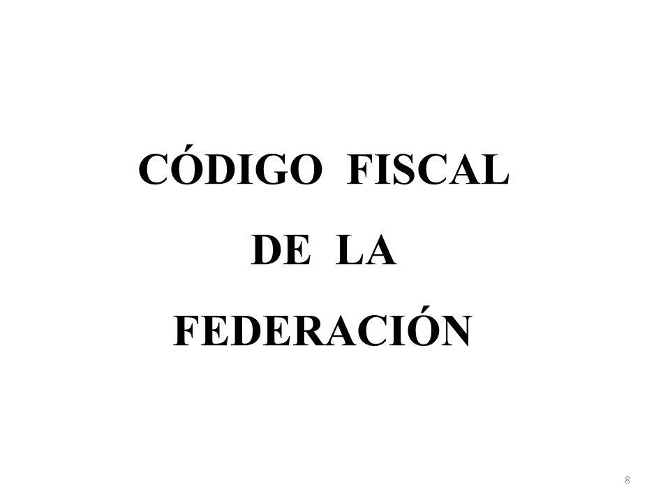 COEFICIENTE DE UTILIDAD POR ACUMULACIÓN DE INVENTARIOS Regla I.3.3.3.6.