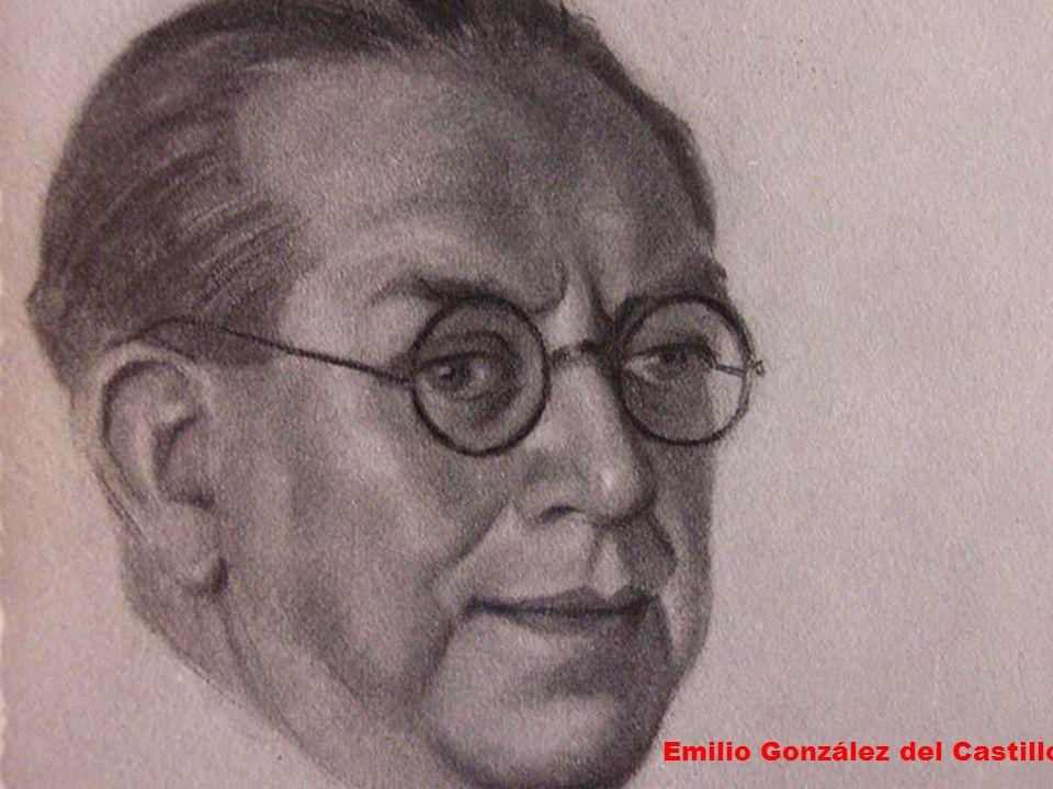 Maitechu Mía (1927) Zortzico (canción popular vasca), con texto de Emilio González del Castillo. Es una canción sentimental y tierna con una curiosa h