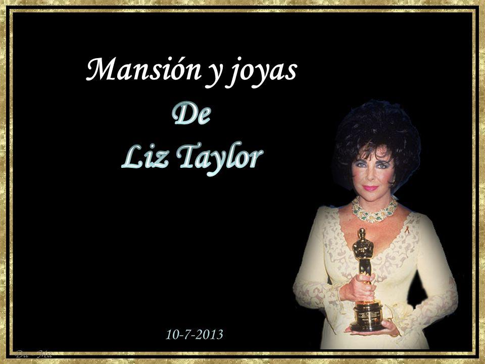 Da - Ma En 1993 recibió el Lifetime Achievement del American Film Institute.