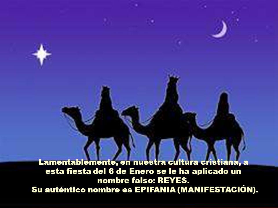 Texto: Dioni Presentación:B.Areskurrinaga HC Música:Adagio concierto nº 12 06-01- 2014