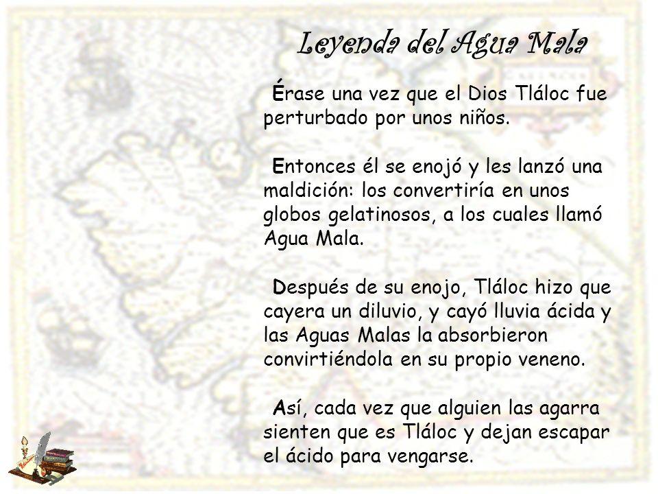 LA LEYENDA DE LA LAGUNA DE LEANDRO Cuentan que hace años, vivía en Queragua, distrito de Humahuaca, un runa llamado Leandro, bueno y trabajador.