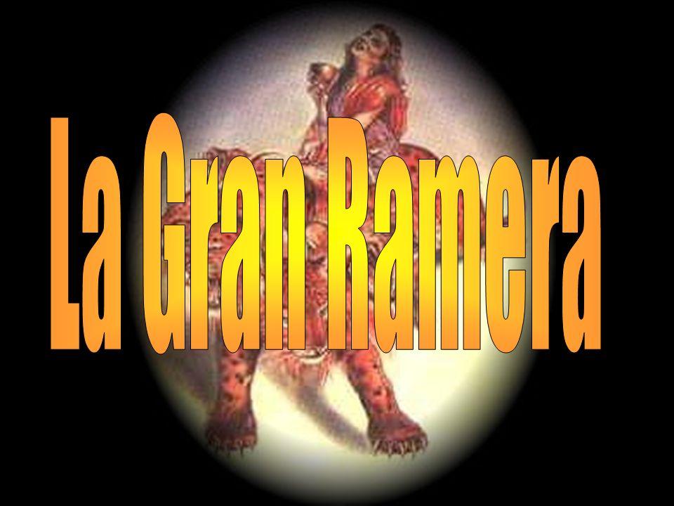 Adoración al dios pagano Baal - Shamash Amos 5:26; Hechos 7:43 Amos 5:26Hechos 7:43 Usado en adoración satánica oculta.