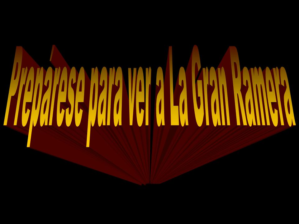 Apocalipsis 17:4Apocalipsis 17:4Utiliza un cáliz de oro.