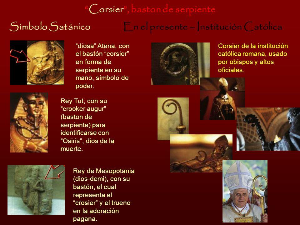 dios sol Baal-Hadad diosa lunar Nanna Rey Bar-Raqqah Todos representan el símbolo y la adoración al dios del sol.